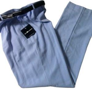 SAG Harbor Women's Dress Pants Size 10